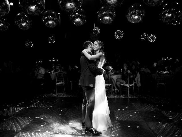 El casamiento de Ilan y Marie en Pilar, Buenos Aires 117