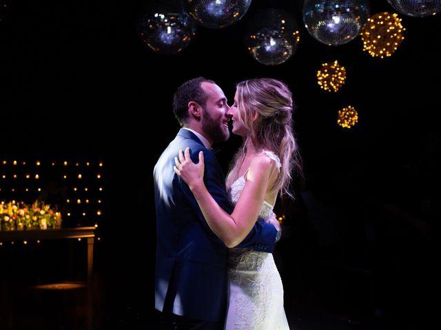 El casamiento de Ilan y Marie en Pilar, Buenos Aires 118