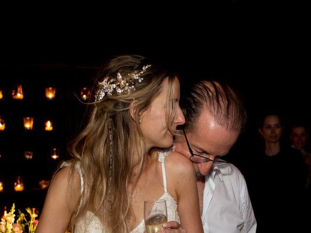 El casamiento de Ilan y Marie en Pilar, Buenos Aires 146