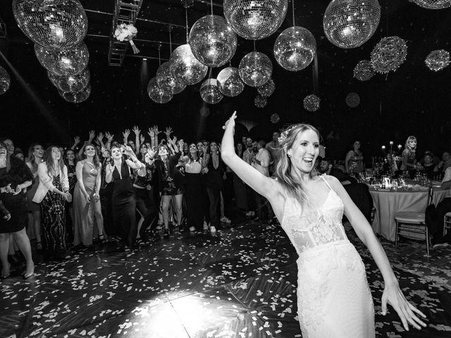 El casamiento de Ilan y Marie en Pilar, Buenos Aires 147