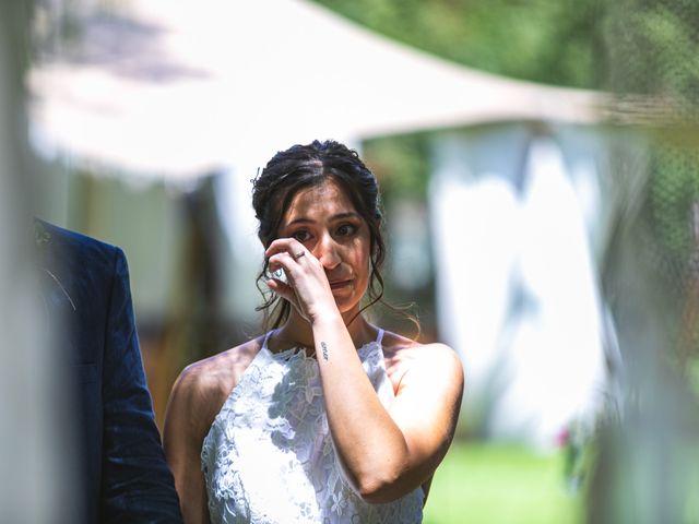 El casamiento de Nelson y Micaela en Pilar, Buenos Aires 21