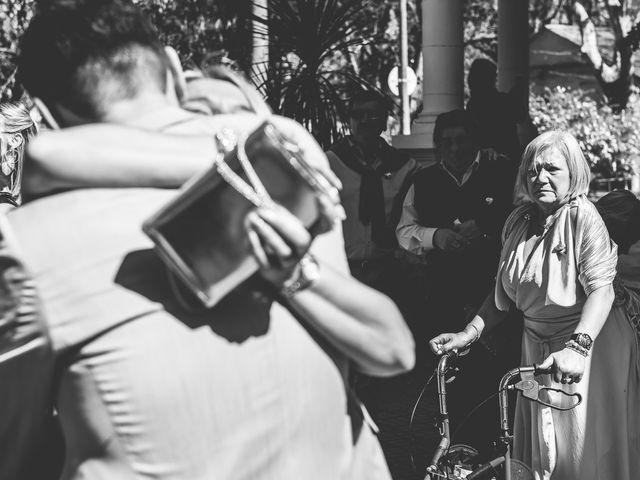 El casamiento de Jorge y Fede en Burzaco, Buenos Aires 39