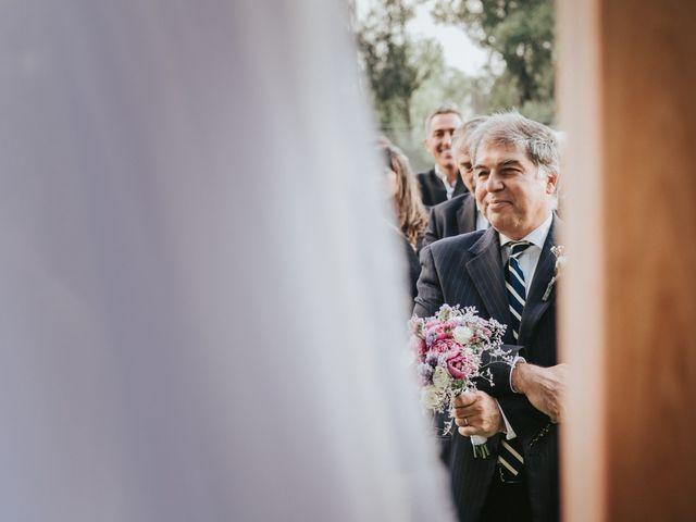 El casamiento de Leonardo y Carola en Don Torcuato, Buenos Aires 30
