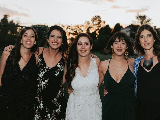 El casamiento de Leonardo y Carola en Don Torcuato, Buenos Aires 37