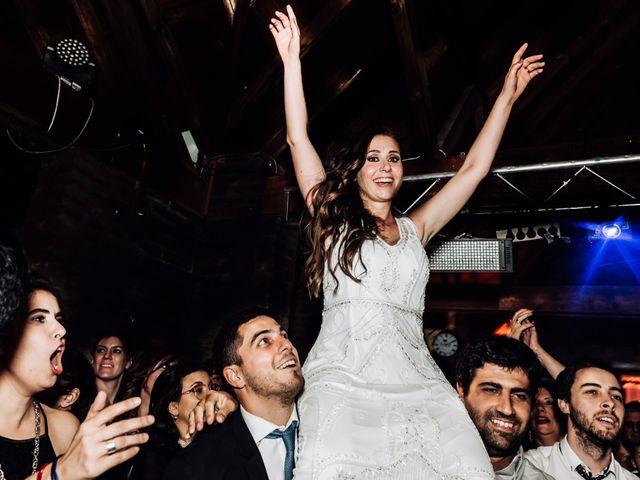 El casamiento de Leonardo y Carola en Don Torcuato, Buenos Aires 53