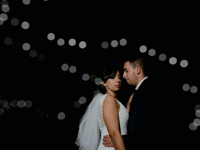 El casamiento de Edgar y Eli en Rosario, Santa Fe 29