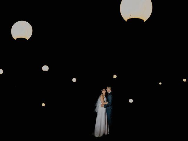 El casamiento de Edgar y Eli en Rosario, Santa Fe 30