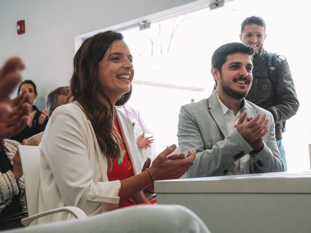 El casamiento de Pedro y Tati en Rosario, Santa Fe 6