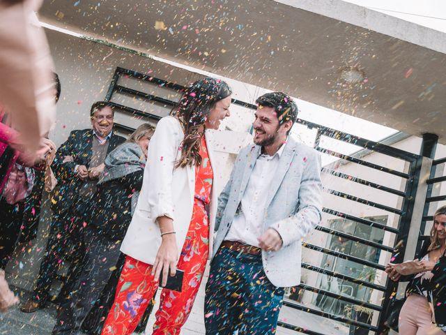 El casamiento de Pedro y Tati en Rosario, Santa Fe 9