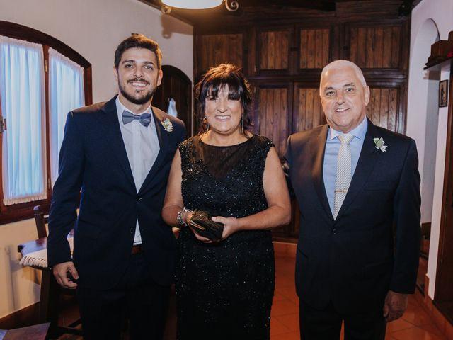 El casamiento de Pedro y Tati en Rosario, Santa Fe 26