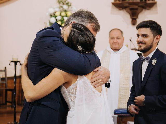 El casamiento de Pedro y Tati en Rosario, Santa Fe 27