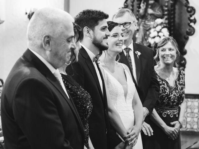 El casamiento de Pedro y Tati en Rosario, Santa Fe 30