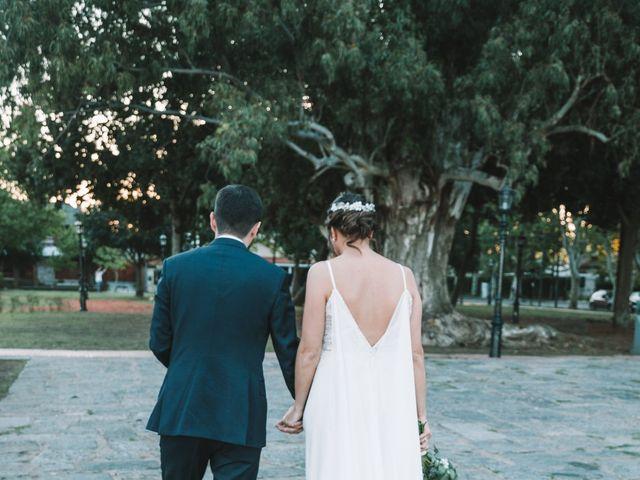 El casamiento de Pedro y Tati en Rosario, Santa Fe 35