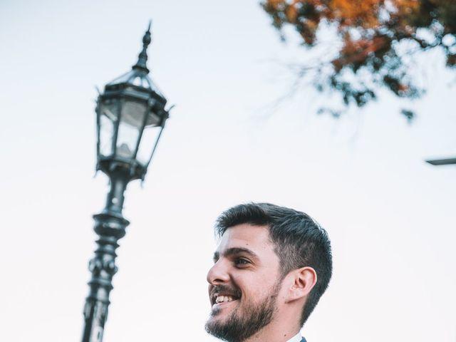 El casamiento de Pedro y Tati en Rosario, Santa Fe 36