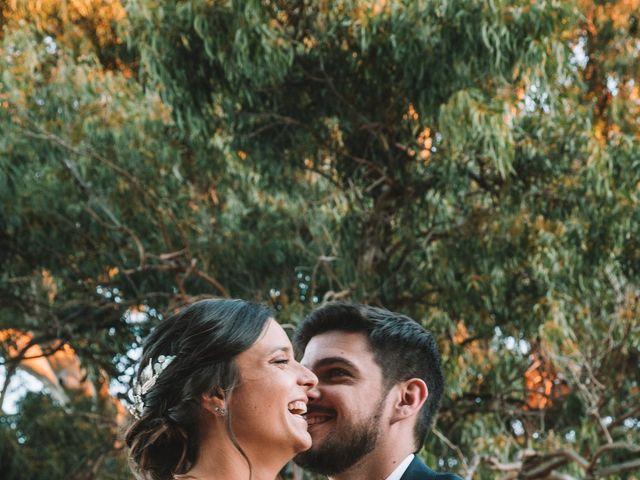 El casamiento de Pedro y Tati en Rosario, Santa Fe 38