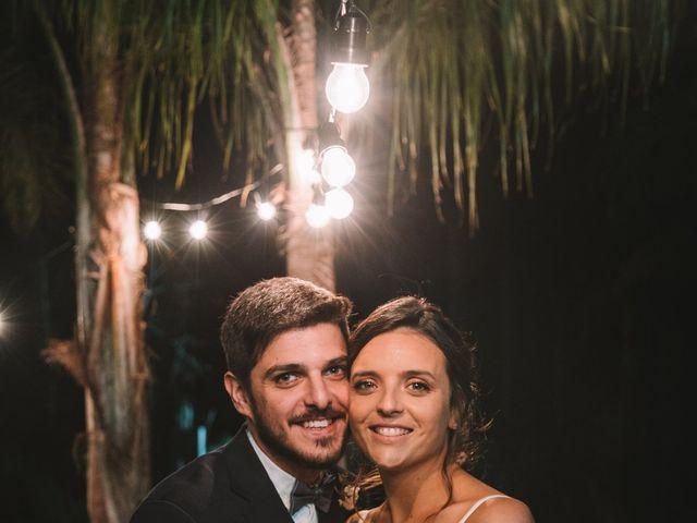 El casamiento de Pedro y Tati en Rosario, Santa Fe 44