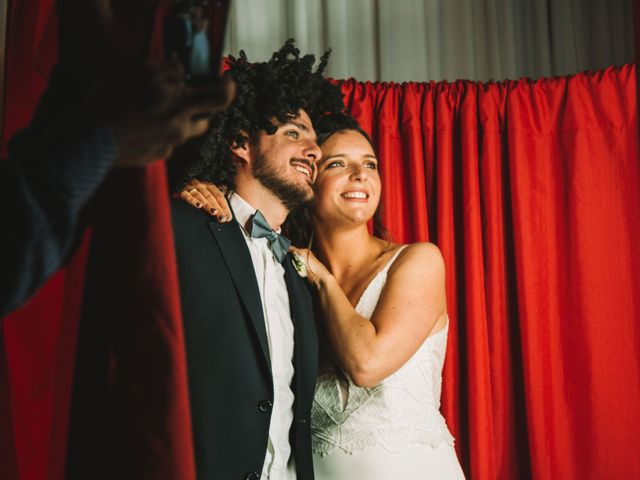 El casamiento de Pedro y Tati en Rosario, Santa Fe 47