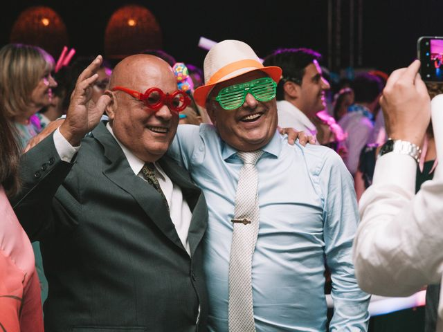 El casamiento de Pedro y Tati en Rosario, Santa Fe 49