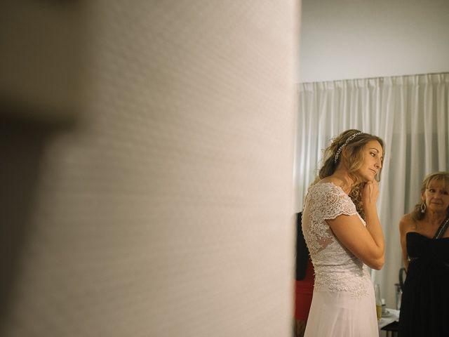 El casamiento de Maxi y Vane en Rosario, Santa Fe 20