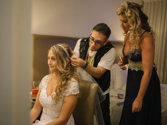 El casamiento de Maxi y Vane en Rosario, Santa Fe 22