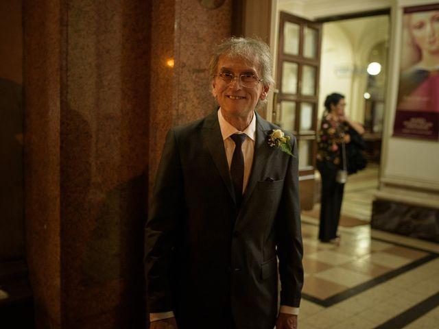 El casamiento de Maxi y Vane en Rosario, Santa Fe 27