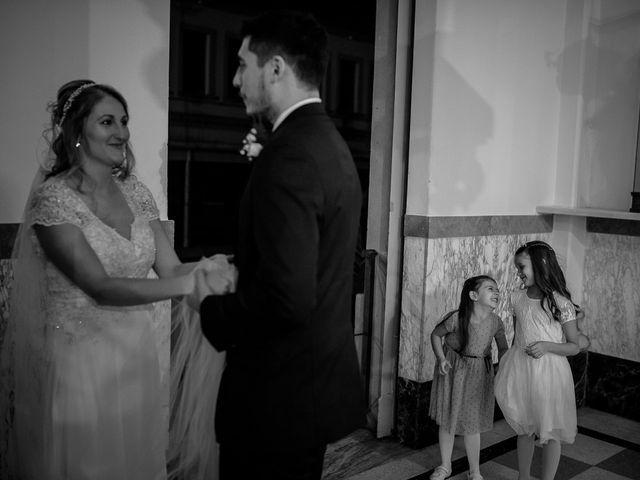 El casamiento de Maxi y Vane en Rosario, Santa Fe 49