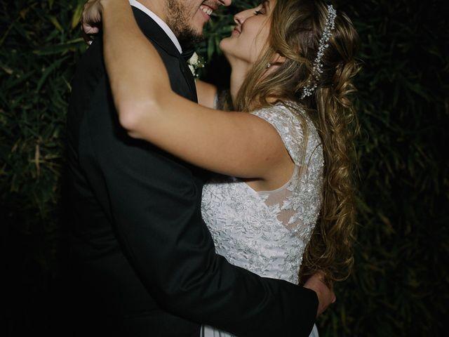 El casamiento de Maxi y Vane en Rosario, Santa Fe 2