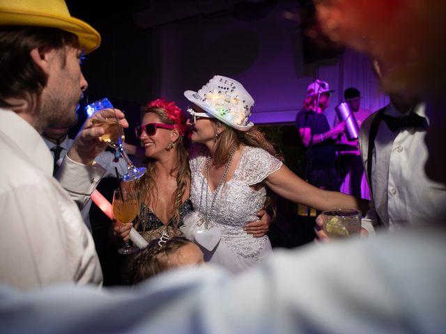 El casamiento de Maxi y Vane en Rosario, Santa Fe 82