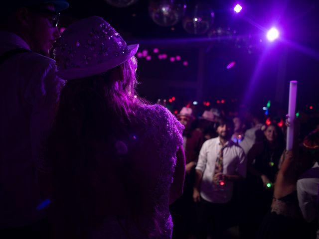 El casamiento de Maxi y Vane en Rosario, Santa Fe 89