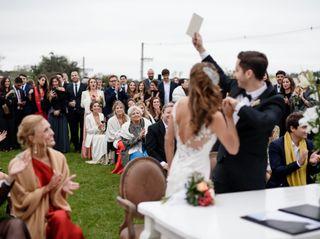 El casamiento de Denu y Nacho 3