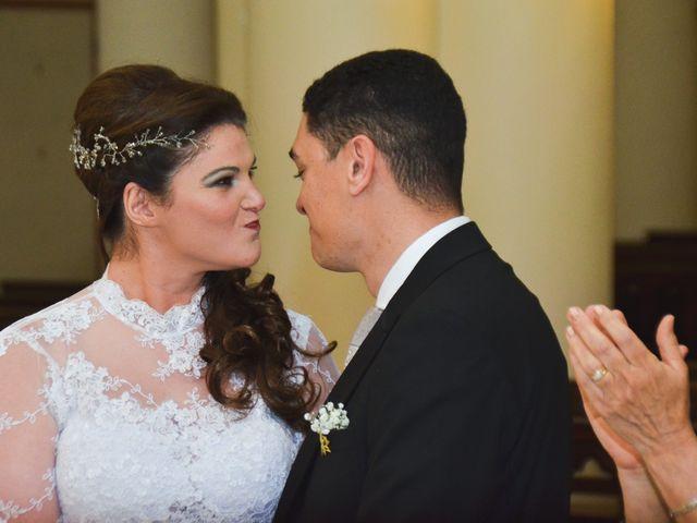 El casamiento de Horacio y Gise en Santa Fe, Santa Fe 5