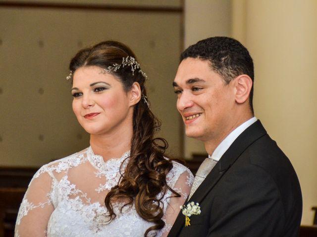 El casamiento de Horacio y Gise en Santa Fe, Santa Fe 6