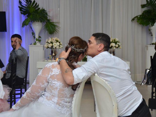 El casamiento de Horacio y Gise en Santa Fe, Santa Fe 18