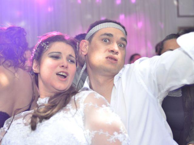 El casamiento de Horacio y Gise en Santa Fe, Santa Fe 22