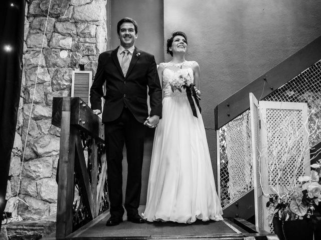 El casamiento de Gervasio y Cinthia en Córdoba, Córdoba 3