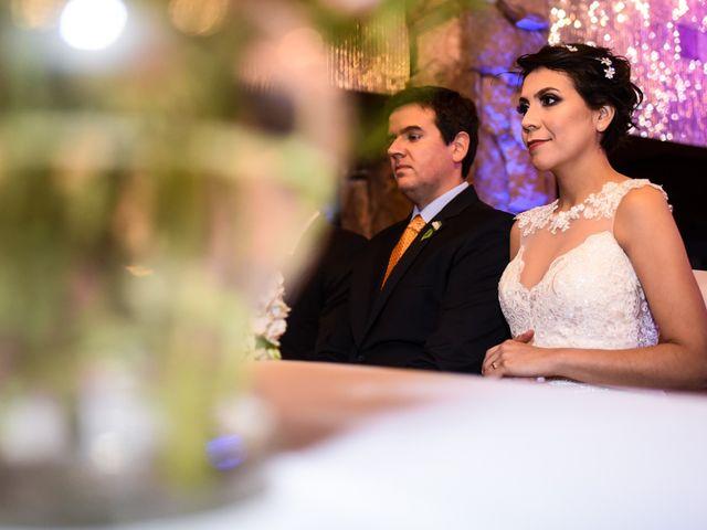 El casamiento de Gervasio y Cinthia en Córdoba, Córdoba 4
