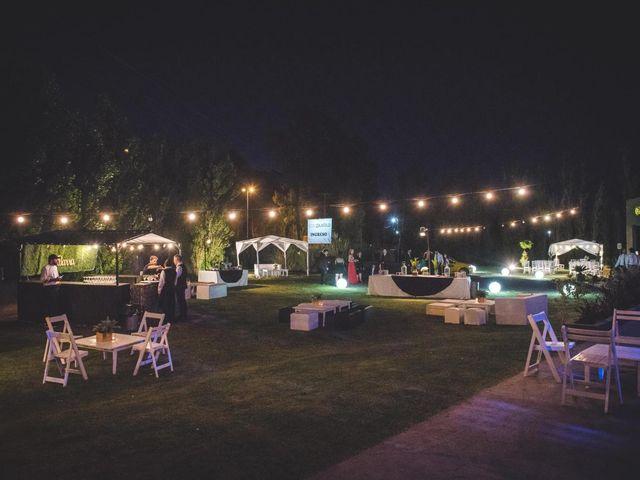 El casamiento de Mariano y Camila en Córdoba, Córdoba 26