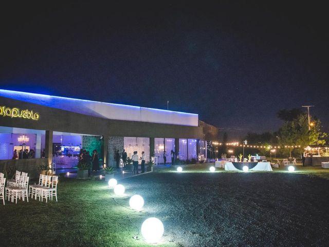El casamiento de Mariano y Camila en Córdoba, Córdoba 30
