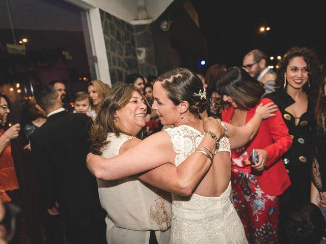 El casamiento de Mariano y Camila en Córdoba, Córdoba 33