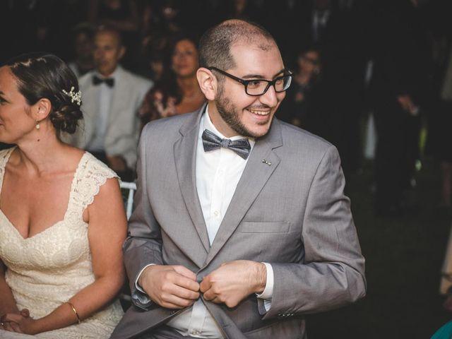 El casamiento de Mariano y Camila en Córdoba, Córdoba 40
