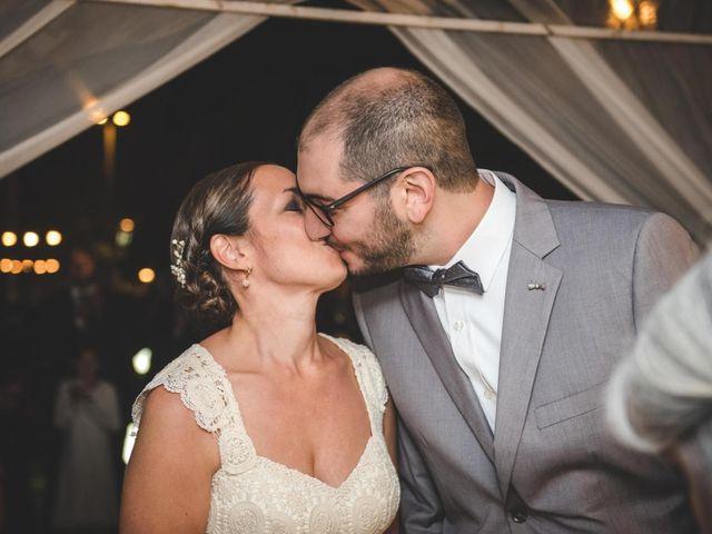 El casamiento de Mariano y Camila en Córdoba, Córdoba 46