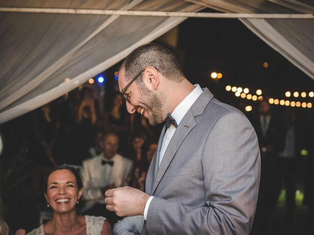 El casamiento de Mariano y Camila en Córdoba, Córdoba 48