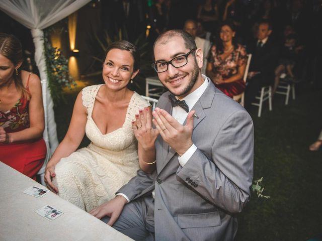 El casamiento de Mariano y Camila en Córdoba, Córdoba 53