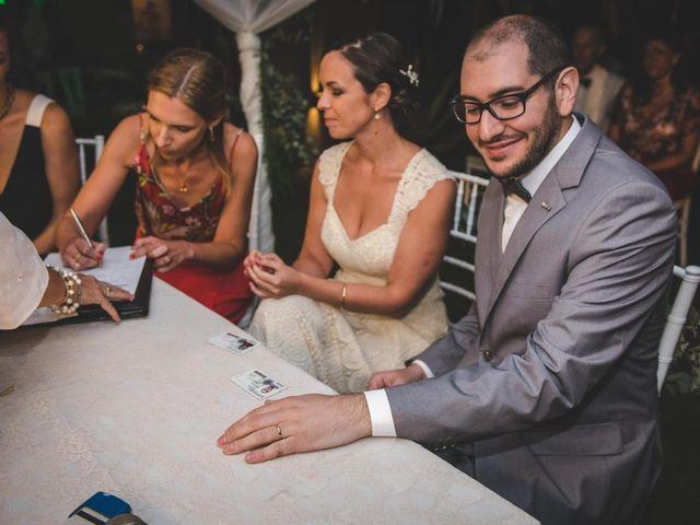 El casamiento de Mariano y Camila en Córdoba, Córdoba 54