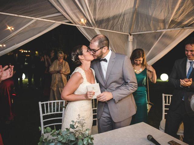El casamiento de Mariano y Camila en Córdoba, Córdoba 59