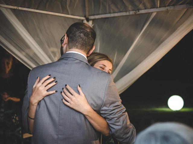 El casamiento de Mariano y Camila en Córdoba, Córdoba 60