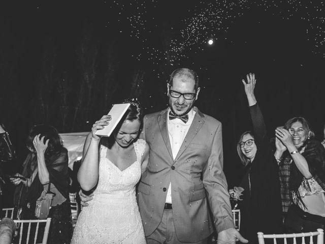 El casamiento de Mariano y Camila en Córdoba, Córdoba 61