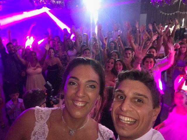 El casamiento de María Laura y Leonardo en Rosario, Santa Fe 4