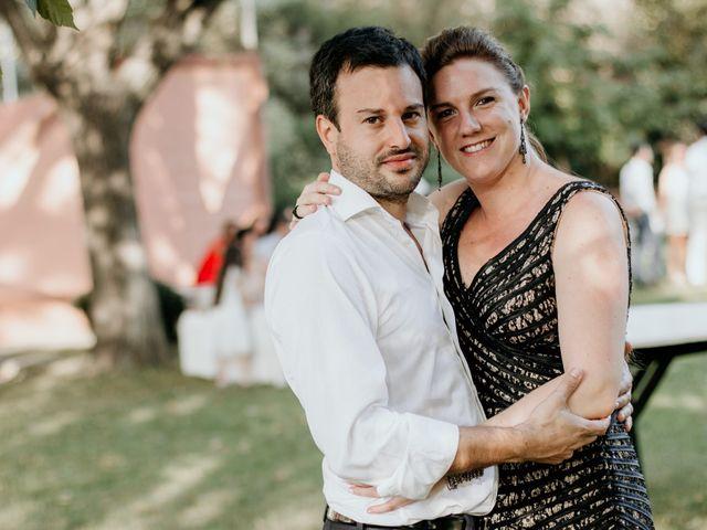 El casamiento de Mati y Fili en Monte Grande, Buenos Aires 20
