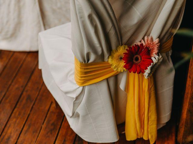 El casamiento de Mati y Fili en Monte Grande, Buenos Aires 57